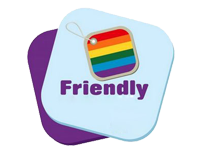 Gay Friendly Sardegna Gonone